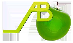 Dr Bailloeuil Logo